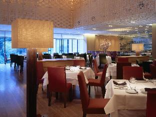 京都凱悦酒店 image