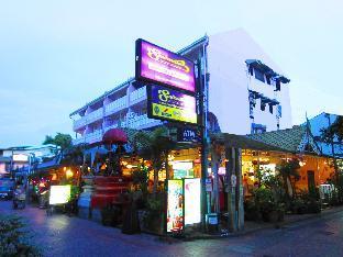 รูปแบบ/รูปภาพ:Sawasdee Smile Inn Hotel