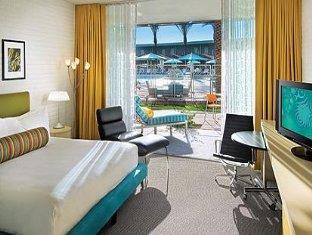booking.com Hotel Valley Ho
