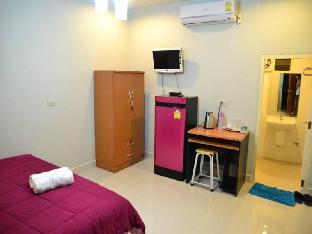 booking Bueng Kan Rattana Resort hotel