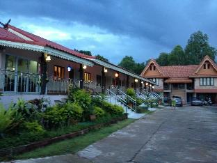 Rattana Resort 2 star PayPal hotel in Bueng Kan