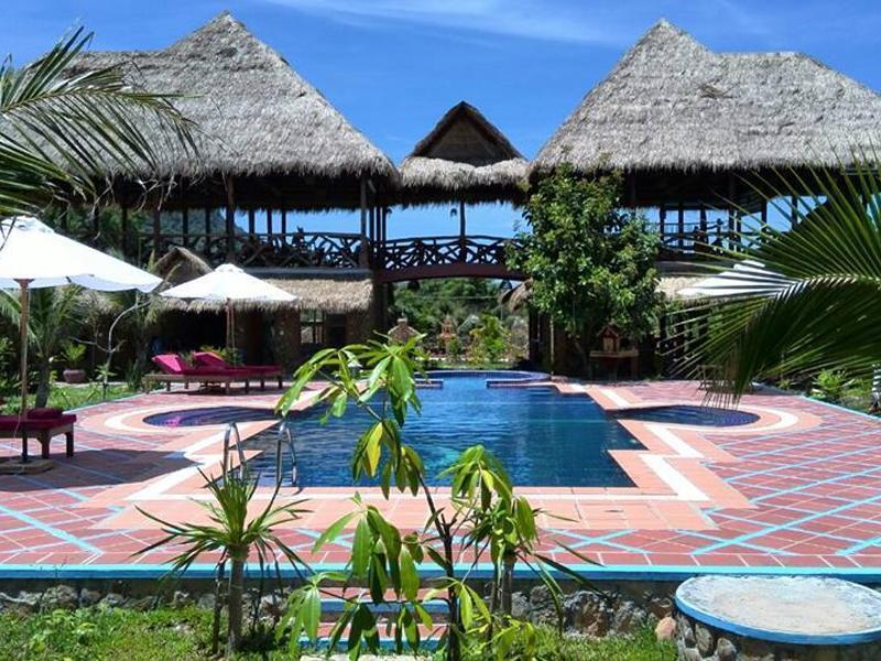 Darica Resort1