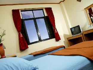 Hotel Graha Muslim