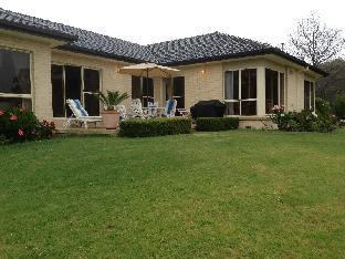 Broadwater Dream Holiday House PayPal Hotel Eden