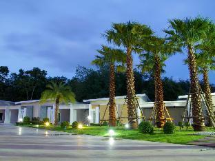 スマイル リゾート トゥンソン Smile Resort Thungsong