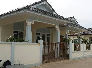 Sattahip Homestay By Thanaporn