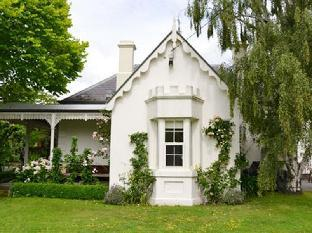 Best PayPal Hotel in ➦ Buninyong: