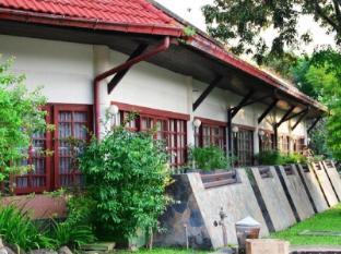 Mission Health Center - Saraburi