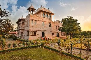 The Sher Garh Resort
