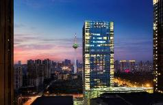 Grand Hyatt Shenyang, Shenyang