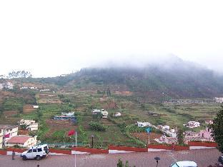 Sterling Kodai Valley