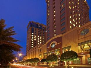 The Bellevue Manila Manila - Exterior