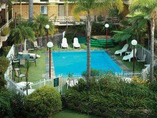 Medina Classic Hotel Sydney - Swimming Pool