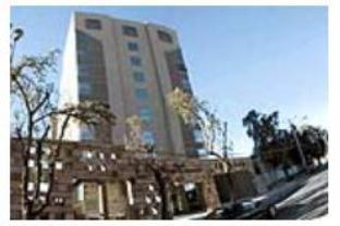 Get Coupons Hotel Diego De Almagro Calama
