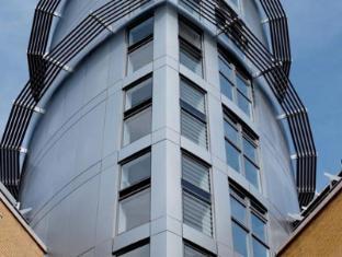 CityStay - The Belvedere Apartments - Cambridge