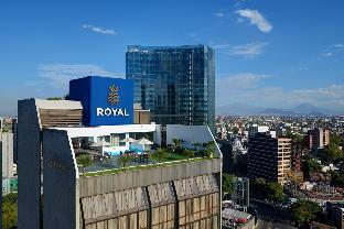 Booking Now ! Royal Zona