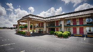 Coupons Best Western Ashburn Inn