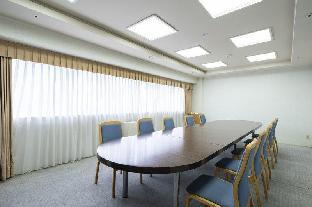 호텔 니코 히메지 image