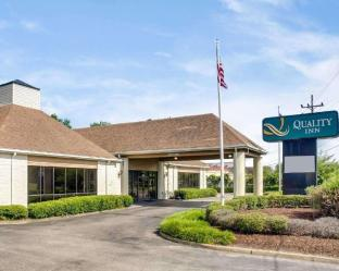 Booking Now ! Econo Lodge Naval Station Norfolk