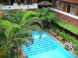 Booking Now ! Bali Sorgawi Hotel