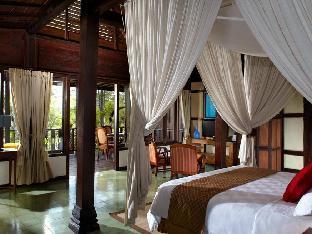 MesaStila Hotel & Resort