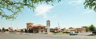 Get Promos Best Western El Rancho Palacio