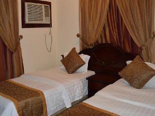 Nozol Al Areeb Apartments 2