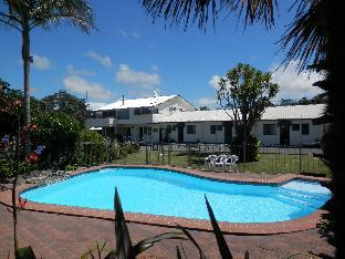 Pukenui Lodge Motel and Backpackers PayPal Hotel Kaitaia