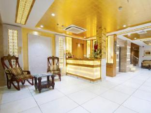 Hotel Swaran Palace - New Delhi and NCR