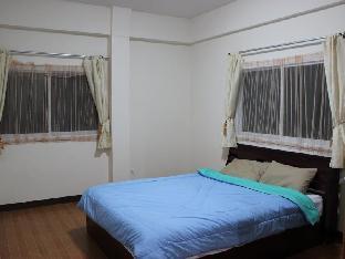 booking Buriram Oranit Place hotel