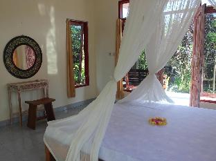 Pondok Sundari Guest House