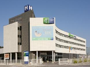 Coupons Holiday Inn Express Molins de Rei