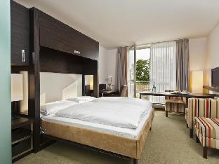 Best PayPal Hotel in ➦ Radebeul: City Hotel Dresden Radebeul