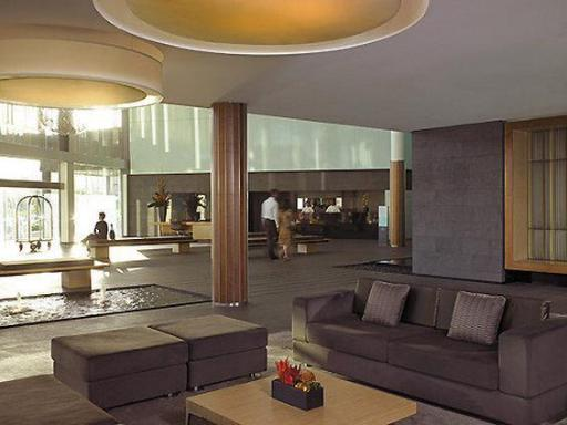 Shangri-La City Hotels Hotel in ➦ Cairns ➦ accepts PayPal