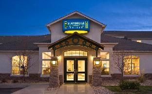 Get Coupons Staybridge Suites Denver Tech Center