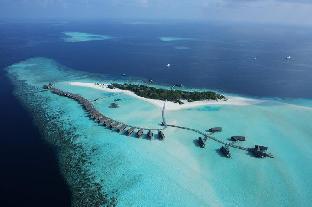 Coupons COMO Cocoa Island