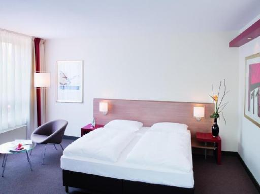 Moevenpick Munster Hotel PayPal Hotel Munster