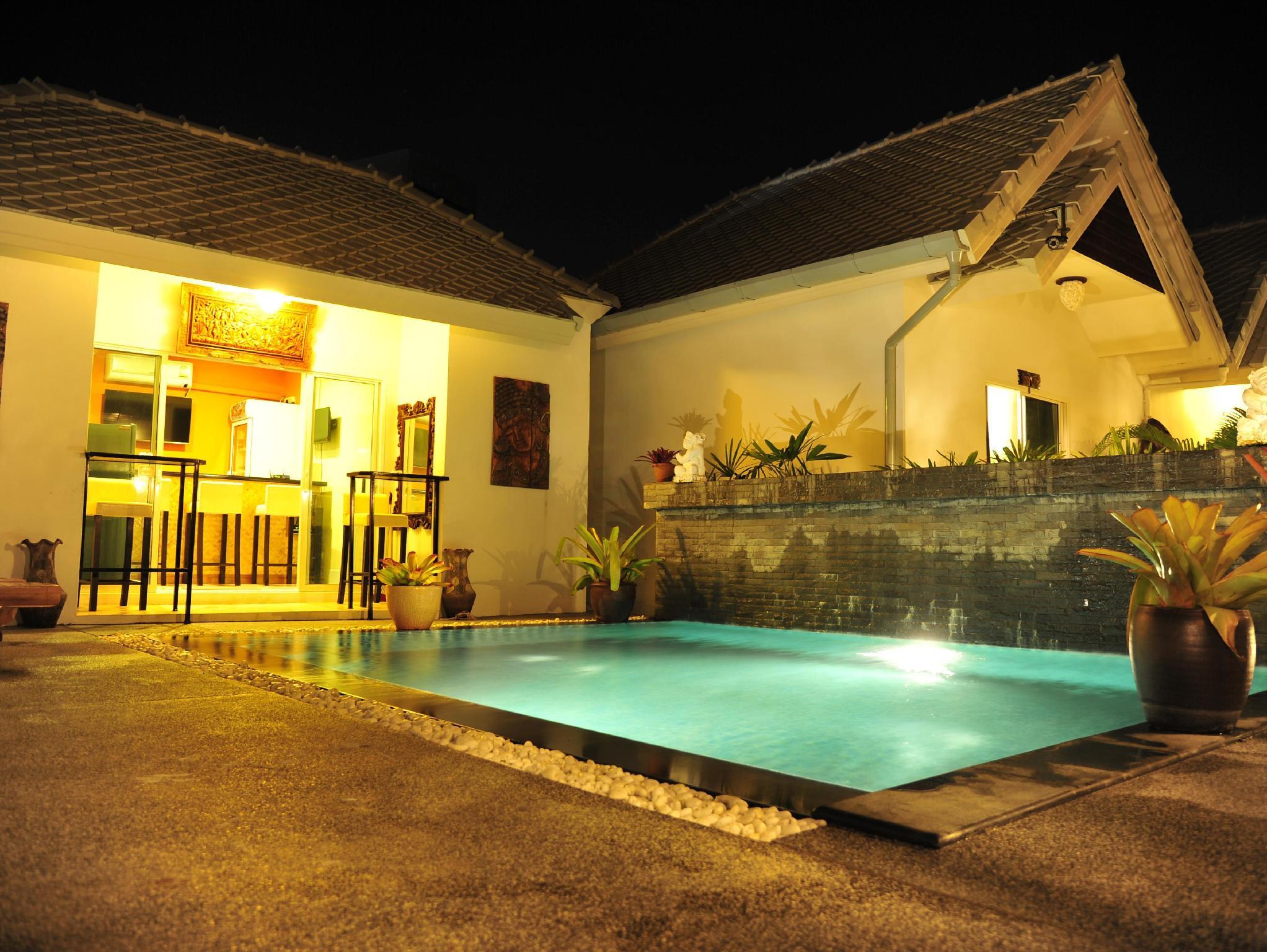 sweet bungalow phuket rh hotels2thailand com