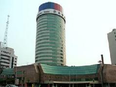 Golden Hotel Shenyang, Shenyang