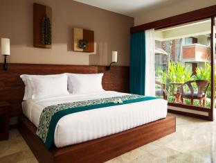 White Rose Kuta Resort - Villas & Spa Bali - Deluxe Room