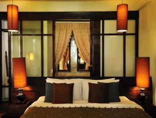 Manathai Village Hotel Chiang Mai - Guest Room