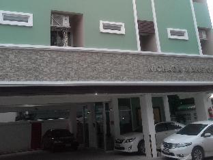 ニチャダ マンション Nichada Mansion