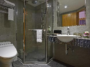 Beauty Hotels Taipei- Hotel Bchic4