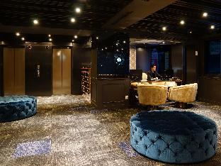 Hotel Relax II1