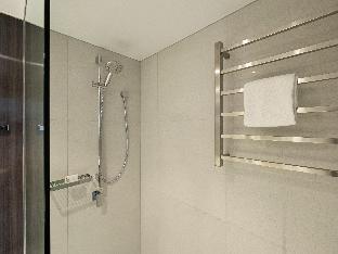 DoubleTree by Hilton Hotel Darwin4