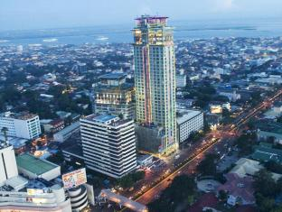 /it-it/crown-regency-hotel-towers/hotel/cebu-city-ph.html?asq=mpJ%2bPdhnOeVeoLBqR3kFsBeMzjwV184ArEM3ObCQj5SMZcEcW9GDlnnUSZ%2f9tcbj