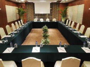Best Western Pudong Sunshine Hotel Shanghai - Meeting Room