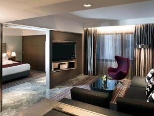 The Mira Hotel Hong Kong - Suite