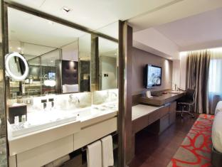 The Mira Hotel Hong Kong - Gastenkamer