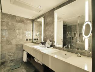 The Mira Hotel Hong Kong - Baño